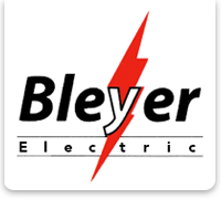 Bleyer Electric Karlheinz Bleyer